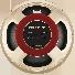 Głośnik Celestion G12H-150 Redback 8 Ohm