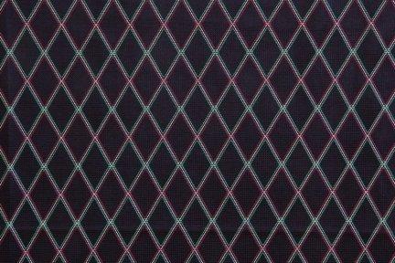 VOX Style Diamant black (77x75)