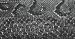 Tolex SNAKE 135x50