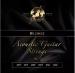Struny FRAMUS 10-46 Acoustic BRONZE Ligh