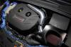 Dedykowany dolot Mishimoto FORD FOCUS RS 2015+