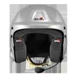 Kask Stilo Trophy DES Plus Composite (FIA)