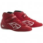 Buty kartingowe Alpinestars Tech 1-K