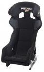 Fotel RECARO Pro Racer SPA HANS XL CARBON (FIA)