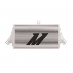 Intercooler Mishimoto Race MISTUBISHI LANCER EVO 7/8/9 2001-2007
