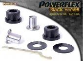 Tuleja poliuretanowa POWERFLEX BLACK SERIES Alfa Romeo 159 (2005-2011) PFF1-505GBLK Diag. nr 5