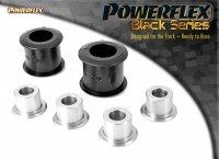 Tuleja poliuretanowa POWERFLEX BLACK SERIES Toyota 86 / GT86 86/GT86 Track & Race PFR69-508BLK Diag. nr 8