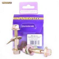Tuleja poliuretanowa POWERFLEX Chrysler Neon (1994 - 2007) PFA100-14