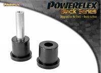 Tuleja poliuretanowa POWERFLEX BLACK SERIES Universal Bushes Top Hat Bushes PF99-104BLK