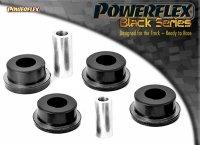 Tuleja poliuretanowa POWERFLEX BLACK SERIES Toyota 86 / GT86 86/GT86 Track & Race PFR69-821BLK Diag. nr 21