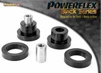 Tuleja poliuretanowa POWERFLEX BLACK SERIES Lancia Integrale 16v PFR30-307BLK Diag. nr 3