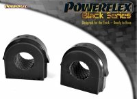 Tuleja poliuretanowa POWERFLEX BLACK SERIES BMW E81, E82, E87 & E88 1 Series (2004-2013) E82 1 Series M Coupe (2010-2012) PFF5-