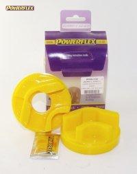 Tuleja poliuretanowa POWERFLEX CADILLAC BLS (2005 - 2010) PFF80-1220 Diag. nr 20