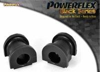 Tuleja poliuretanowa POWERFLEX BLACK SERIES MG ZS PFF42-503-24BLK Diag. nr 4