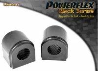 Tuleja poliuretanowa POWERFLEX BLACK SERIES Skoda Octavia Mk2 1Z (2004-) PFF85-503-22.5BLK Diag. nr 3