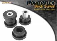 Tuleja poliuretanowa POWERFLEX BLACK SERIES Seat Leon Mk2 1P (2005-) PFR85-514BLK Diag. nr 14