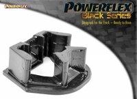 Tuleja poliuretanowa POWERFLEX BLACK SERIES Volvo C30 (2006 onwards) PFF19-1222BLK Diag. nr 20