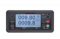Drogomierz iTrip L-100 D GPS