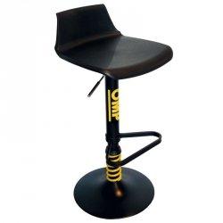 Krzesło OMP