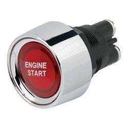 Przycisk typu Start RRS