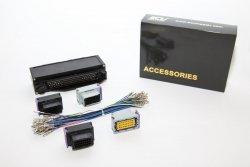 Ecumaster EMU Plug&Play adapter BMW M50(Vanos) D.M.E.3.3.1.