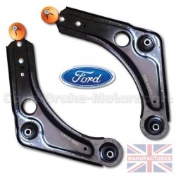 Wahacze Compbrake FORD ESCORT MK5/6, COSWORTH, RS 2000, ORION & XR3I