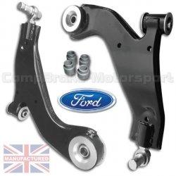 Wahacze Compbrake Ford Mondeo