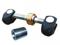 Bias bar balancer do układu hamulcowego z tulejką 26 mm