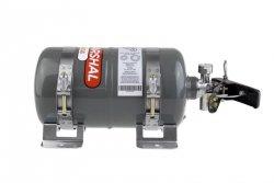 System gaśniczy Lifeline Zero 360 3kg (FIA)