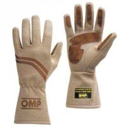 Rękawice OMP Dijon (FIA)