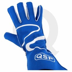 Rękawice QSP 400