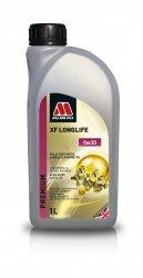 Olej Millers Oils XF Longlife 0w30 1l