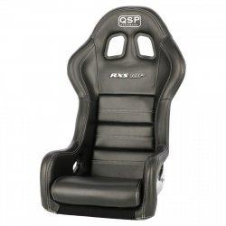 Fotel QSP RXS-10P XL (FIA)