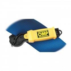 Nóż do pasów bezpieczeństwa OMP