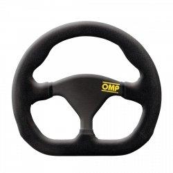 Kierownica OMP Formula