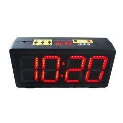 Zegar Serwisowy RRS
