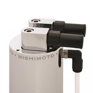 CATCH TANK - zbiornik oleju MISHIMOTO 480ml