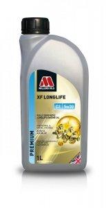 Olej Millers Oils XF Longlife C2 5w30 1l