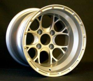 Felga Compomotive CXR 10x13