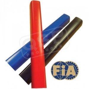 Otulina klatki QSP FIA 92 mm