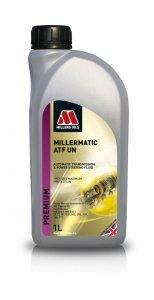 Millermatic ATF UN 1l