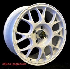 Felga Compomotive CXR 7,5x17