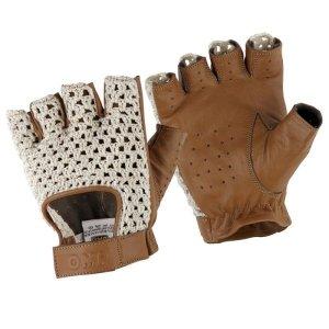 Rękawice OMP Tazio