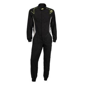 Kombinezon P1 Advanced Racewear Mono (bez FIA)