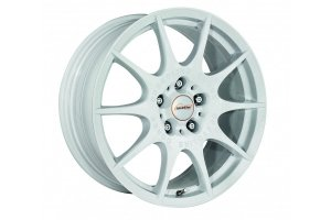Felga aluminiowa Speedline Corse SL2 Marmora 7.5x17