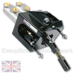 Pedal Box adapter za serwo Peugeot 306