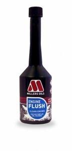 Dodatek do oleju Millers Oils Engine Flush 250ml