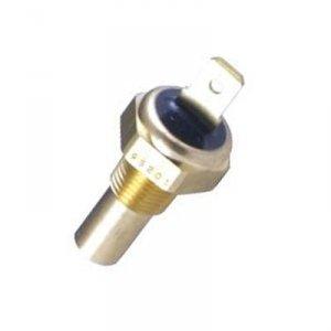 Czujnik temperatury oleju QSP