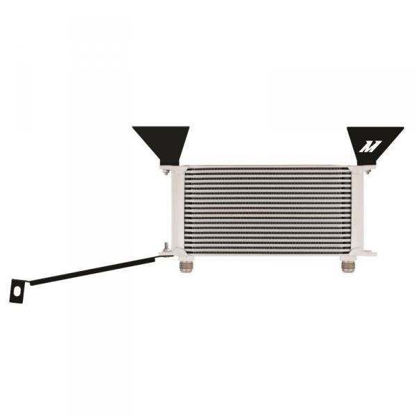 Chłodnica oleju z termostatem Mishimoto FORD MUSTANG ECOBOOST 2015+