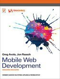 MOBILE WEB DEVELOPMENT SMASHING MAGAZINE